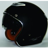 CAPACETE ASTONE SPORSTER MATT CRACKLE